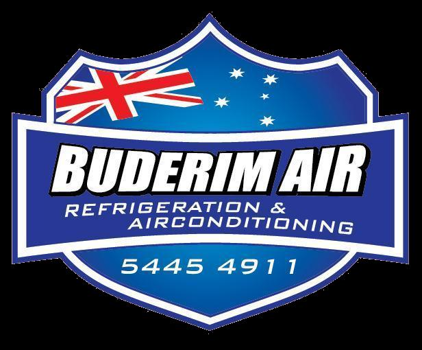 Buderim Air Cold Room Rental